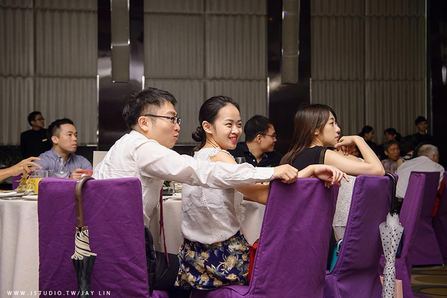 婚攝 君悅酒店 婚禮紀錄 JSTUDIO_0121