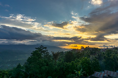 Bali, Indonesia (DitchTheMap) Tags: 2016 architecture building europe granada holiday italy landscape munduk nature seasia spain sunset background bali beautiful city famous flickr greek hill house indonesia island mediterranean milan mountain oia old santorini sea sky slope sun tourism town travel view village water