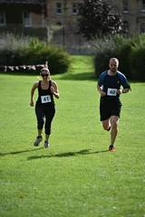 RCP_6260 (richardclarkephotos) Tags: avon valley runners richard clarke photos richardclarkephotos fun run junior avr bradford lions club cricket warren phil courage 5k wittshire uk start finish charity event sponsors supporters volunteers friends support local