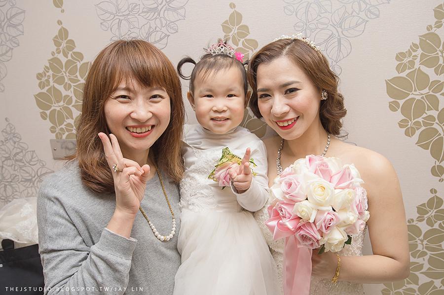富基采儷 婚攝JSTUDIO_0111