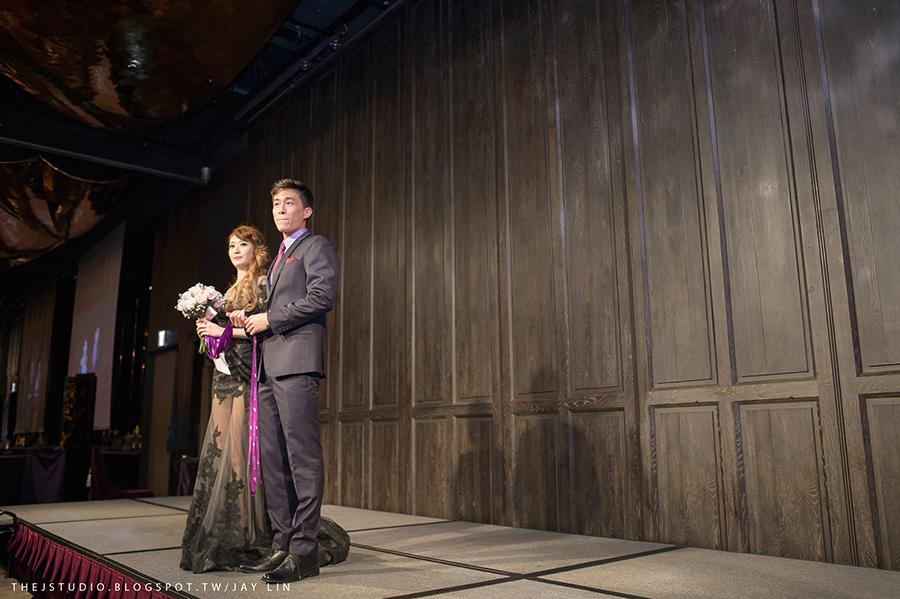 婚攝 君品酒店 婚禮紀錄 婚禮攝影 推薦婚攝 JSTUDIO_0105