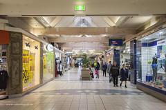 Mid Valley (Adam Dimech) Tags: shoppingcentre shoppingcenter shoppingmall mall shops shop building interior midvalley morwell gippsland victoria australia