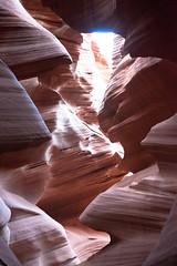 IMG_4553 (Medi Irawan) Tags: antelopecanyon sandstone naturesculpture arizona lowerantelope navajotribalpark navajo