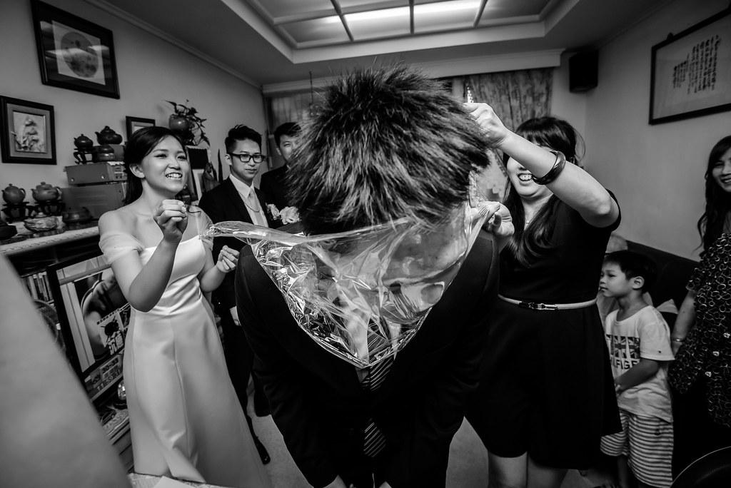 台北婚攝, 守恆婚攝, 婚禮攝影, 婚攝, 婚攝推薦, 萬豪, 萬豪酒店, 萬豪酒店婚宴, 萬豪酒店婚攝, 萬豪婚攝-48