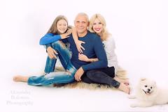 """""""     """" (MissSmile) Tags: misssmile family happiness adorable happy joy portrait memories cute smiles embrace connection"""