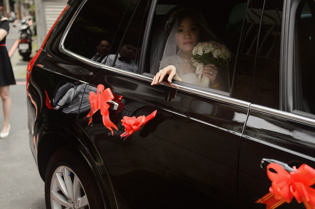 台北婚攝, 守恆婚攝, 婚禮攝影, 婚攝, 婚攝推薦, 萬豪, 萬豪酒店, 萬豪酒店婚宴, 萬豪酒店婚攝, 萬豪婚攝-63