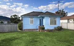 38 Point Street, Bulli NSW