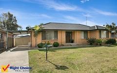 5 Cheffins Place, Albion Park NSW