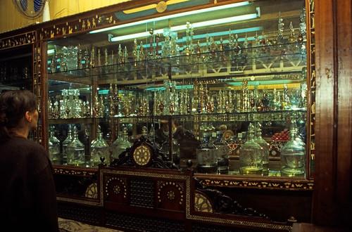 "Ägypten 1999 (416) Kairo • <a style=""font-size:0.8em;"" href=""http://www.flickr.com/photos/69570948@N04/29635698745/"" target=""_blank"">View on Flickr</a>"