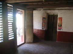 KALASI Temple photos clicked by Chinmaya M.Rao (88)