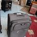 Suitcase €12