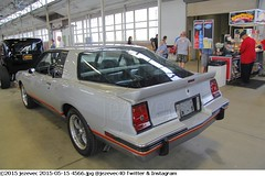 2015-05-15 4566 CARS Mecum Auto Auction (Badger 23 / jezevec) Tags: 20150513 2015 jezevec mecum mecumautoauction indianapolis indiana auction carsales sale bid trucks vans indianastatefairgrounds motorcycle photo photos picture image car   auto automobile voiture    carro  coche otomobil autombil automobili cars motorvehicle automvel   automana  automvil  samochd automveis bilmrke  bifrei  automobili awto giceh history automotive photography