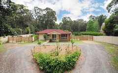 279A The Wool Road, St Georges Basin NSW