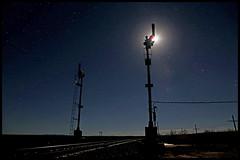 Lunar... (golden_state_rails) Tags: