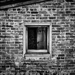 Enter (AP Imagery) Tags: abandoned joseph square community house historic blackandwhite monochrome hardinsburg judge ky holt bw kentucky days historical usa