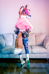 Fall Attire Fox (Ice Foxx) Tags: 91e207427274e5 boots crossdressing dustrial femboi femboy fox furry fursuit hoodie japaneseschoolgirluniform partial rubberboots schoolgirloutfit selfportrait skirt tights