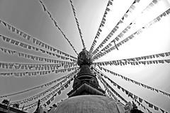 Kathesimbhu Stupa 18 (David OMalley) Tags: kathesimbhu stupa kathmandu nepal newar nepali