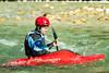 kayaking II