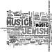 Jewish Music in the Modern World