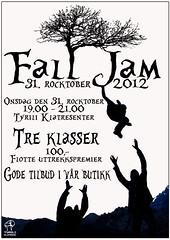 Fall Jam -12