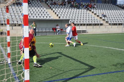 Futbol. Joan Guasch (13)