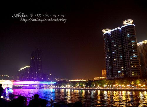 夜遊珠江030.jpg