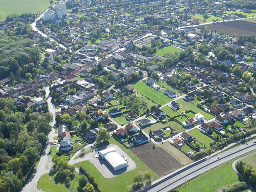 Sierndorf