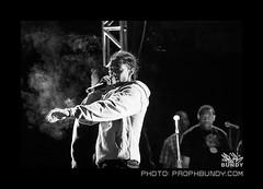 IMG_0464_WebTAG (Proph Bundy) Tags: bw white black mike tmc photography concert truth deep killer prodigy trae tha mobb hussle nipsey a3c