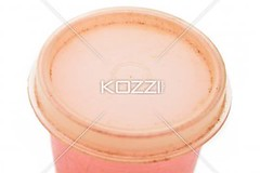 cropped shot of plastic cup lid (habafood8877) Tags: old pink cup glass closeup photography cafe closed close drink object empty beverage vessel nobody nopeople dirty container plastic indoors dirt whitebackground mug cropped studioshot fragile foodanddrink isolated convenience lid disposable soiled detailed glassware plasticcup drinkingglass watercup waterglass partof plasticglass singleobject colorimage disposablecup isolatedonwhite detailedview detailedshot detailedimage