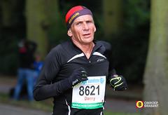 Marathon Eindhoven 2012 - IMG_1478 (Omroep Brabant) Tags: holland netherlands walking championship marathon competition running eindhoven wk brabant hardlopen nk marathoneindhoven