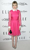 Emma Stone ELLE's 19th Annual Women in Hollywood Celebration held at Four Seasons Hotel