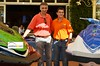 "Juan Gutierrez padel campeon consolacion mixta open motonautica marbella nueva alcantara octubre 2012 • <a style=""font-size:0.8em;"" href=""http://www.flickr.com/photos/68728055@N04/8095106229/"" target=""_blank"">View on Flickr</a>"