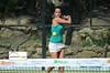 "Lucia Casaus padel mixta open motonautica marbella nueva alcantara octubre 2012 • <a style=""font-size:0.8em;"" href=""http://www.flickr.com/photos/68728055@N04/8095111504/"" target=""_blank"">View on Flickr</a>"