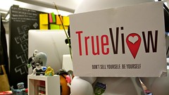 TrueView (mattverity) Tags: london love apple technology dating startup app iphone matchcom startups onlinedating eharmony wayra trueview mattverity datingapp wayrauk andrewibbotson damianmitchell trueviewltd