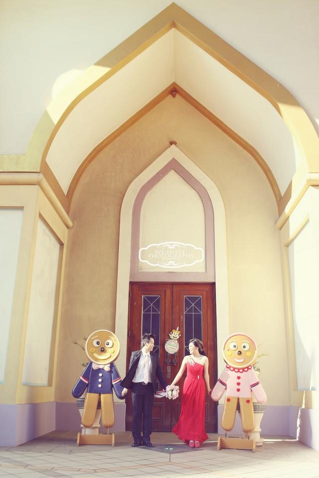 Prewedding-036.jpg