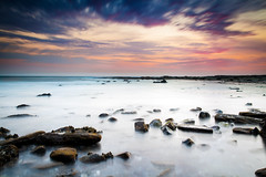 Long Reef (Kash Khastoui) Tags: seascape sunrise long sydney nsw reef khashayar khastoui