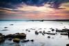 Long Reef (Kash Khastoui) Tags: seascape sunrise long sydney nsw reef khashayar khastoui