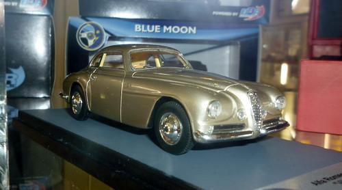 Hobby Model 280912 249
