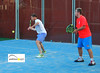 "Joaquín y Miguel Ángel Pádel Torneo Akkeron Los Boliches 2012 3ª masculina • <a style=""font-size:0.8em;"" href=""http://www.flickr.com/photos/68728055@N04/8103033460/"" target=""_blank"">View on Flickr</a>"
