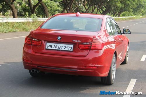 2012-BMW-328i-03