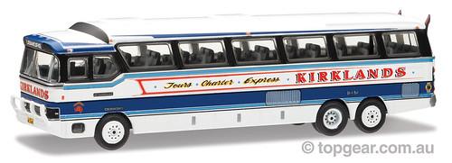TX16K Kirklands Denning RGB