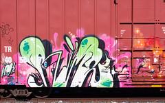 10212012 55 (Anarchivist Digital Photography) Tags: trains boulder awr msk rime jerseyjoe