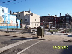 "2012.10.22 22nd & Montrose • <a style=""font-size:0.8em;"" href=""http://www.flickr.com/photos/85073227@N04/8114659441/"" target=""_blank"">View on Flickr</a>"