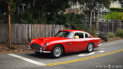 Aston Martin DB5 (AESDUB) Tags: red orange white black green slr cars yellow silver grey mercedes benz spider moss cool twins cares martin who metallic or stirling awesome go ferrari mc exotic chrome mclaren beast gto gt bugatti rapid scuderia sleek knows maserati aston matte stradale f430 dbs veyron vitesse db9 redy db5 rapide 599 458 grandturismo sportline gtoo gt0