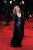 Mariam D'Abo Royal World Premiere of Skyfall held at the Royal Albert Hall - London, England
