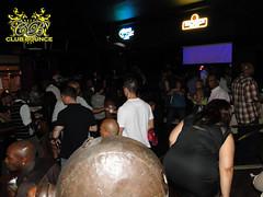 102012DSC00266 (CLUB BOUNCE) Tags: bbw sexybbw thickchicks clubbounce blondebbw bbwdancing biggirlsclub hiphopnightclub