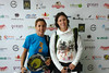 """subcampeonas 2 femenina iv torneo padel custom comunicacion ocean padel octubre 2012 • <a style=""""font-size:0.8em;"""" href=""""http://www.flickr.com/photos/68728055@N04/8122046289/"""" target=""""_blank"""">View on Flickr</a>"""