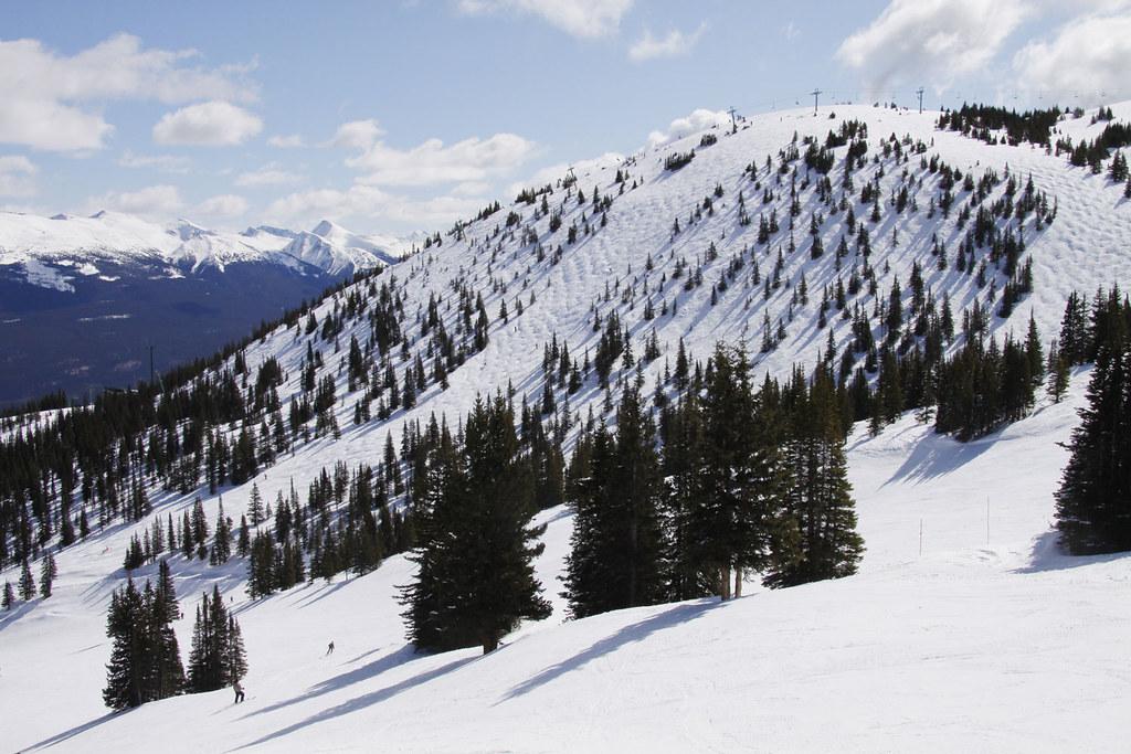 Marmot_Basin_EagleRidge