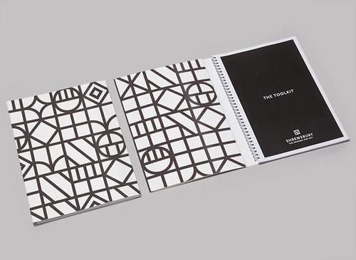 shrewsbury-branding-12