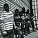 leuven 107 parole denied centrale gevangenis albumvoorstelling sterrennieuws